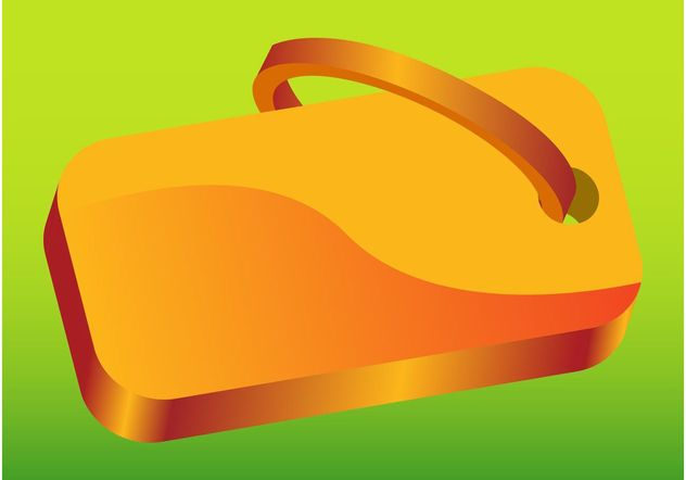 Shiny Tag - Free vector #140679
