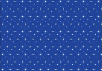 Sparkles Vector Pattern - Free vector #144069