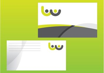 Documents Vector Templates - бесплатный vector #151719