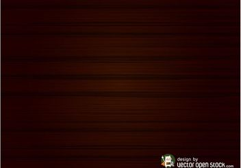 Vector Background - vector #154939 gratis