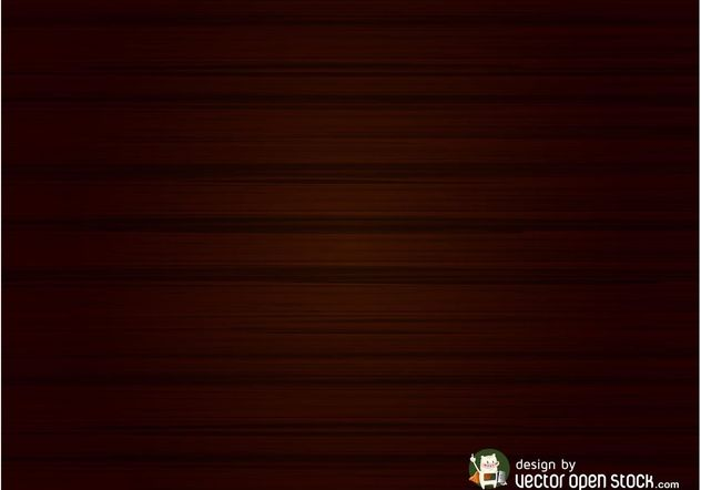 Vector Background - Free vector #154939