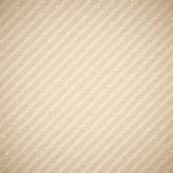 Detailed Cardboard Paper with Grunge Texture - vector gratuit #167629