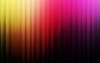 Abstract Wrinkles Colorful Background - vector gratuit #168159