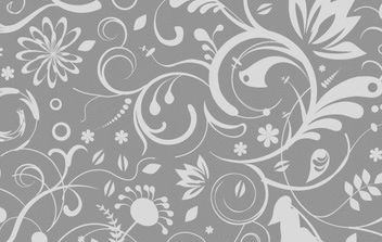 Vector Different Pattern - vector gratuit #169999