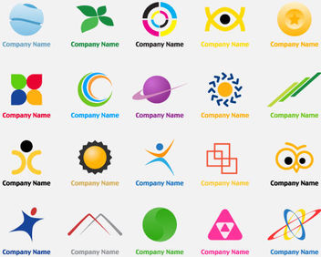 Very Useful vector icons for designers! - бесплатный vector #175019