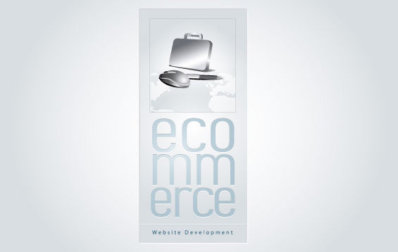 E-commerce Badge - Free vector #175699
