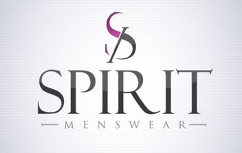 S and I logo Spirit Underwear - Free vector #181479