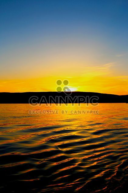Amazing Sunset in Samara /gagadget - Free image #185629