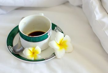 Cup of coffee - Free image #185989