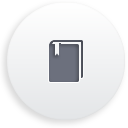 Book - icon #188179 gratis