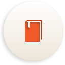 Book - icon #188279 gratis