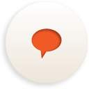 Comment - icon #188299 gratis