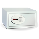 Safe - icon gratuit #188839