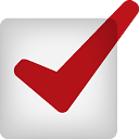 Checked - icon gratuit #188979