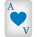 Card Game Icon - Kostenloses icon #190119