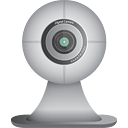 Webcam - icon #190559 gratis