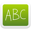 School Board - icon #192829 gratis
