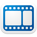 Video - icon gratuit #192849