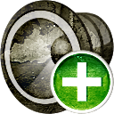 Sound On - icon #194179 gratis