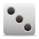 Games - icon #194279 gratis