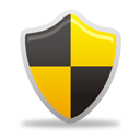 Security - Kostenloses icon #194289