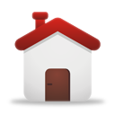 Home - icon #194809 gratis