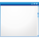 Window - icon #195739 gratis