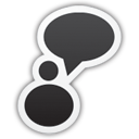 User Comment - Free icon #195839