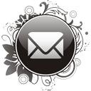 Email - Free icon #195869