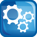 Applications - icon gratuit #197369