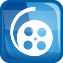 Film - icon gratuit #197489