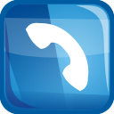 Phone - icon gratuit #197499