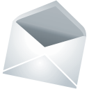 courrier - icon gratuit #197619