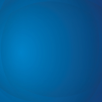 Blue Background Vector - Free vector #202419