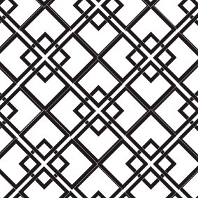 Seamless Pattern 156 - Free vector #204479
