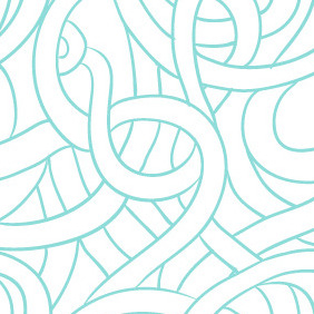 Seamless Pattern 155 - бесплатный vector #204489