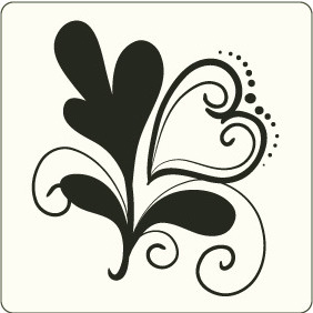 Floral 45 - Free vector #207029