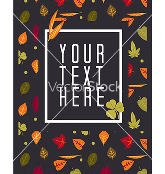 Free floral vector - Free vector #209329