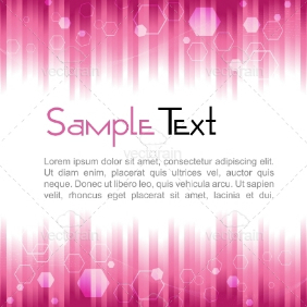 Vector Background Design - Free vector #212959