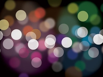 Out of Focus 3 - Free vector #215179