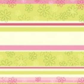 Free Vector Art Background22 - Free vector #215379
