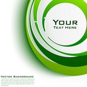 Abstract Vector Background By Vector Fresh - vector #216809 gratis