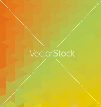 Free colorful mosaic backdrop vector - vector #217259 gratis