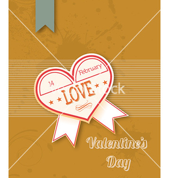 Free valentines day vector - Kostenloses vector #219639