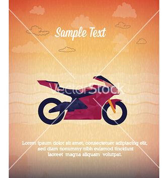 Free with abstract background vector - Free vector #222299