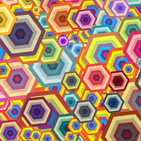 Vector Wallpaper-5 - Free vector #222379