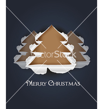 Free christmas vector - Free vector #224389
