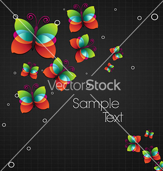 Free abstract background vector - Kostenloses vector #224539