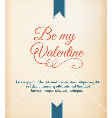 Free valentines day vector - Free vector #224699