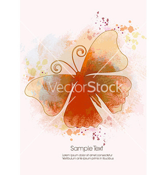 Free colorful background vector - Kostenloses vector #224999